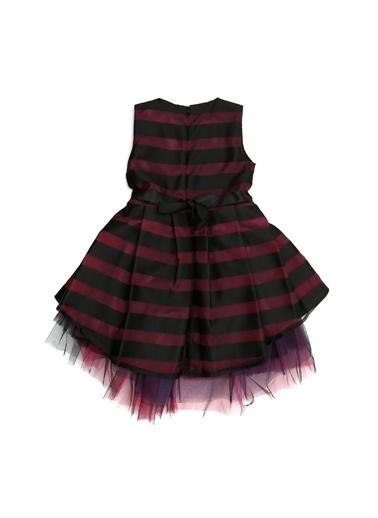 Monster High Elbise Fuşya